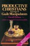productive Christians