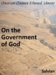 government of god -salvian