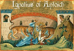 Ignatius