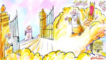heaven-cartoon