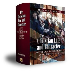 christian life and character