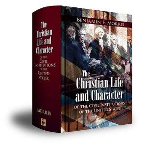 christian life and character